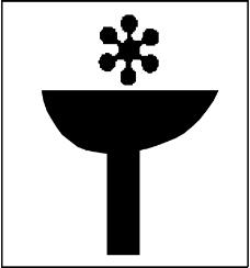 符号0381