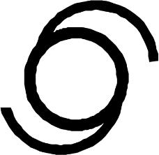 符号0541