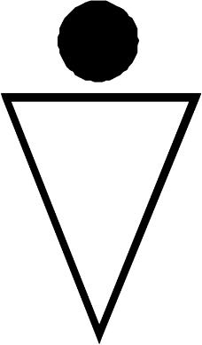 符号0534