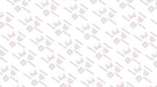 小衣服粉色底图花纹图片