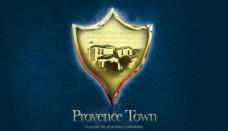 地产经典logo图片