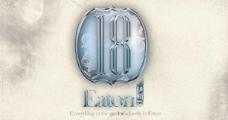 经典地产logo图片