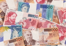 世界货币0426