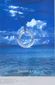 珠宝手表广告创意0027