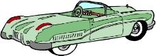 轿车0381