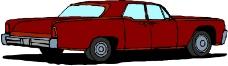 轿车0091