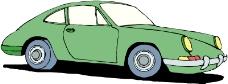 轿车0221