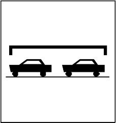 轿车0484