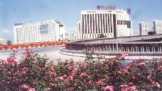 北京名胜0078