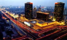 北京名胜0077