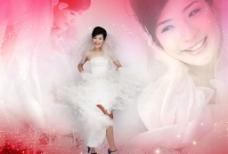 婚纱2图片
