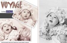 10寸杂志册-3图片