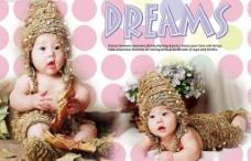 10寸杂志册-2图片