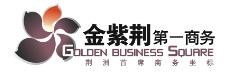 金紫荆第一商务图片
