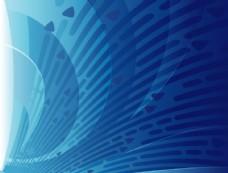 2007欧美矢量流行元素