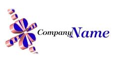 大量logo設計源文件图片