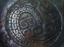 古代艺术图片