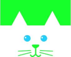 常见动物漫画0553