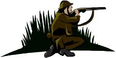 军人肖像0467