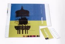纸品创意设计0064