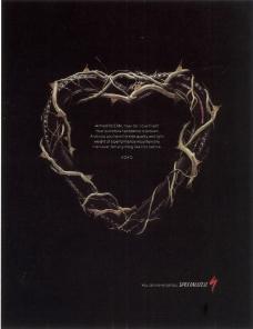世界广告海报设计年鉴200730110