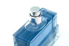 香水元素0021