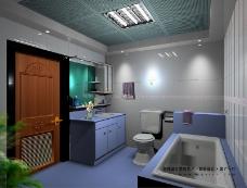室内空间艺术0154