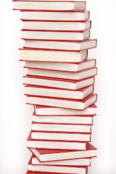 书籍0069