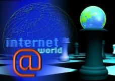 网际网路0017