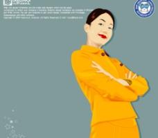 妇女女性002图片